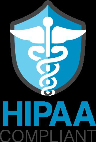 hipaa-compliant-telecom
