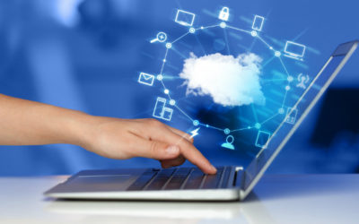 3 Ways Cloud Computing Saves You Big Money
