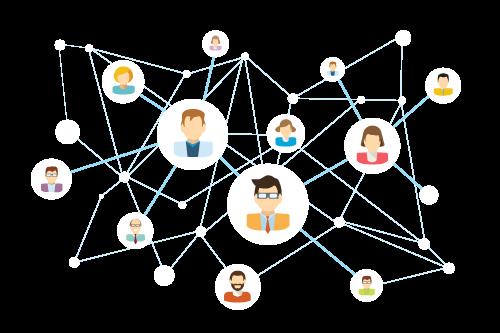 team-communications