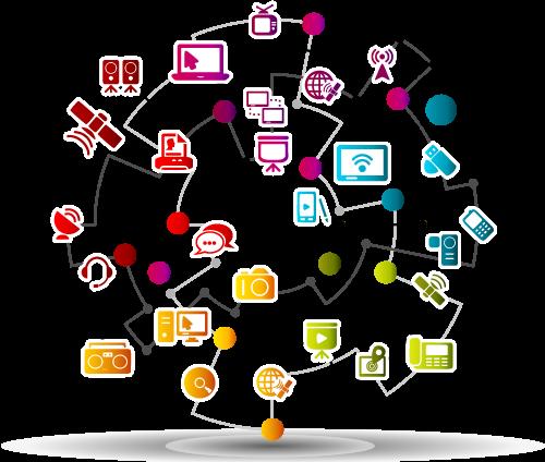 unified-business-communication