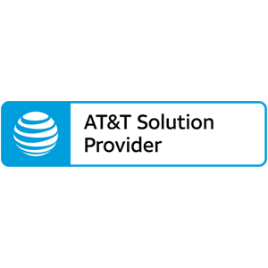 ATT Solution Provider