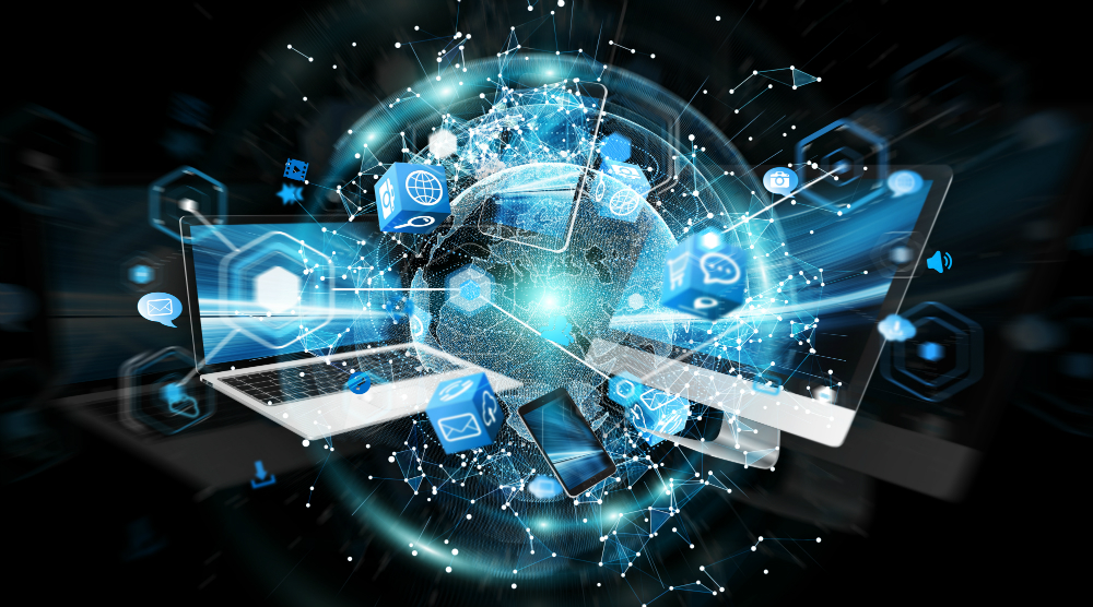 The Advantages of Unified Communications as a Service (UCaaS)