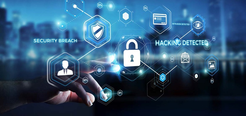 Get Security Right With TelDesigns