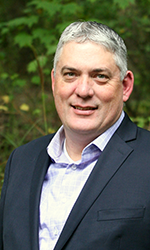 Craig Lowrie